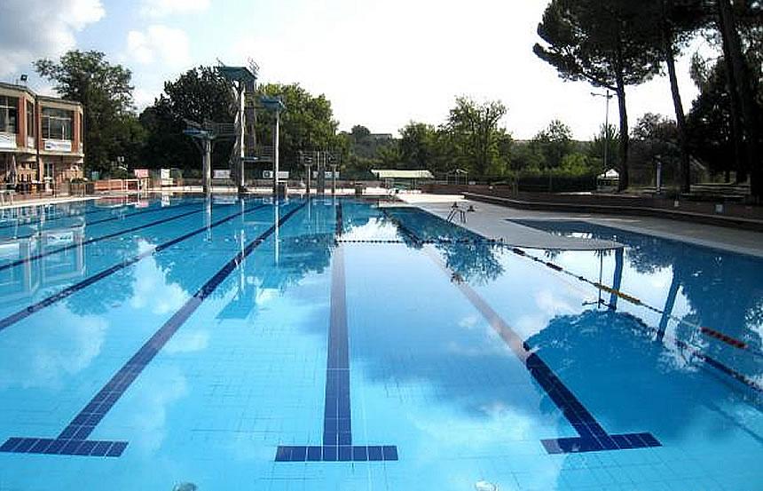 la-vecchia-cartiera-hotel-colle-di-val-d-elsa-piscina-olimpia