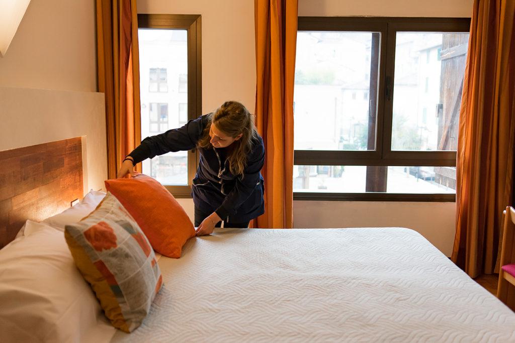 la-vecchia-cartiera-hotel-colle-di-val-d-elsa-pulizia-giornaliera