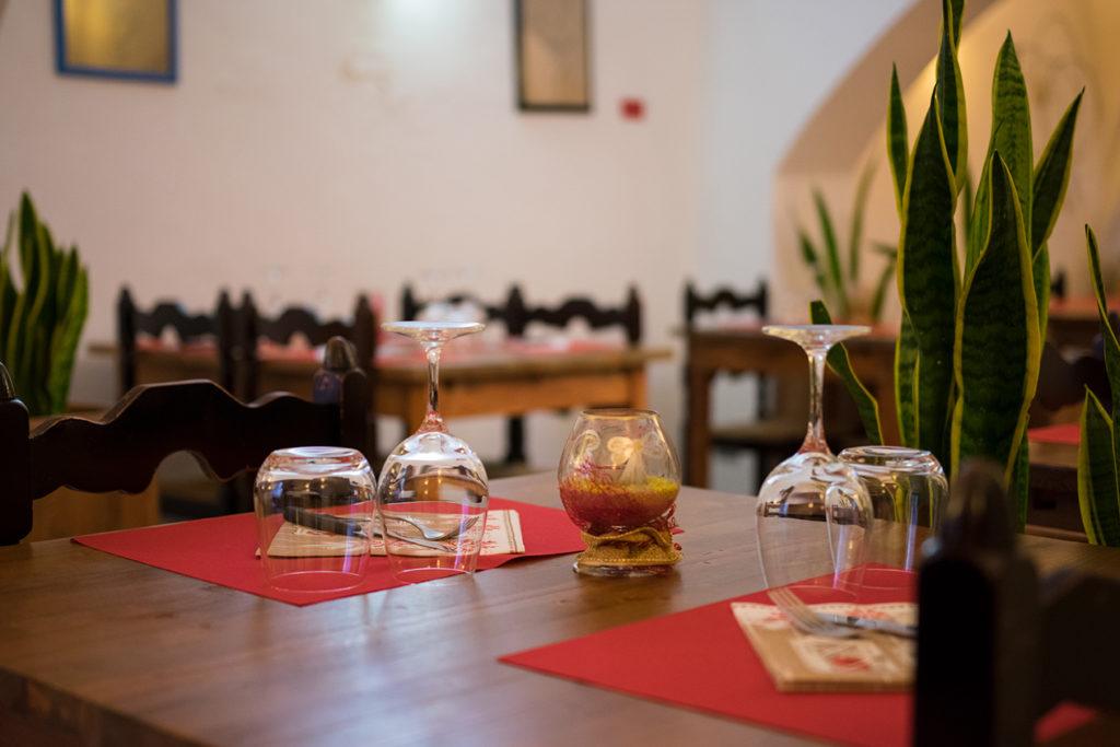 la-vecchia-cartiera-hotel-colle-di-val-d-elsa-ristorante