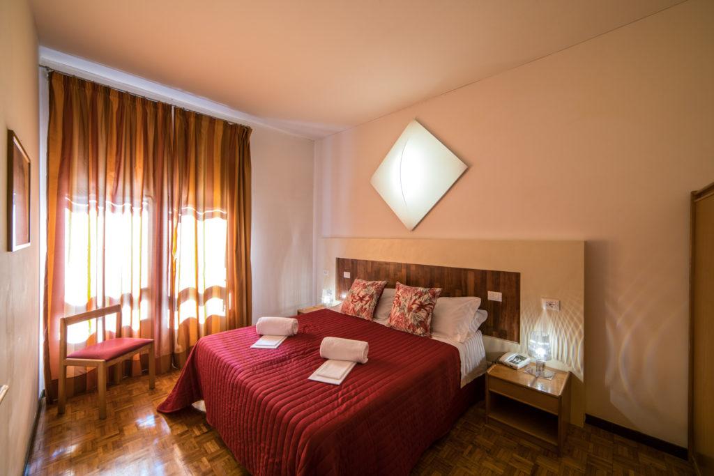 a-vecchia-cartiera-hotel-colle-di-val-d-elsa-matrimoniale-classic