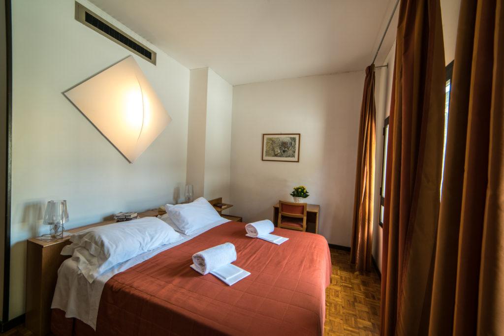 a-vecchia-cartiera-hotel-colle-di-val-d-elsa-matrimoniale-small